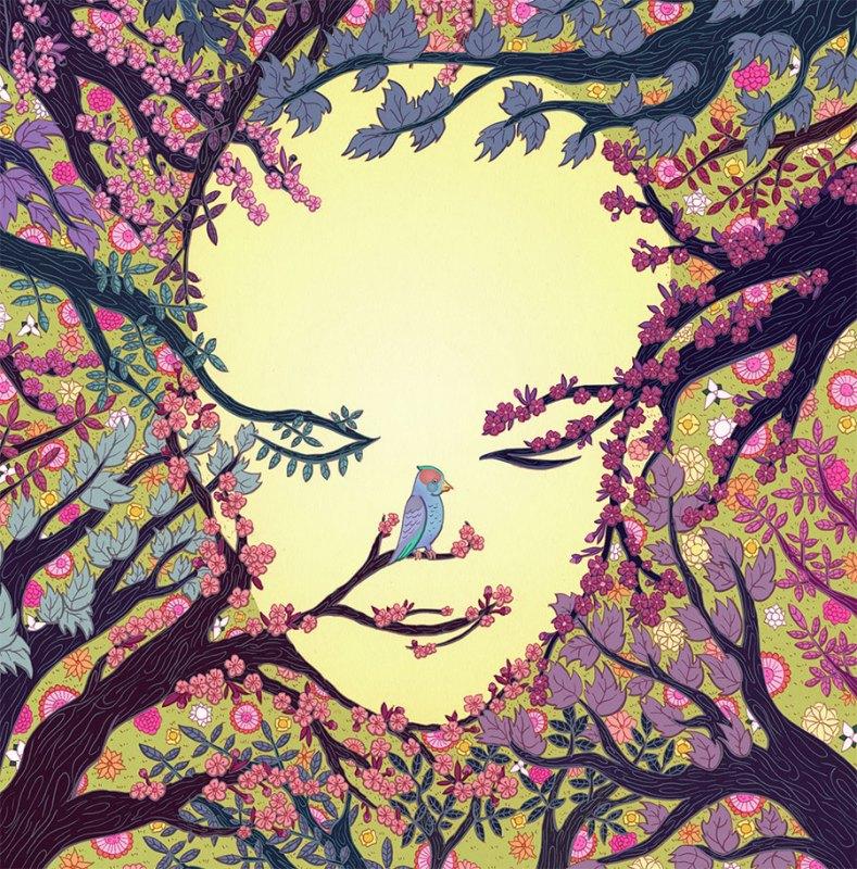 CL_Meditation_JessicaFortner_web