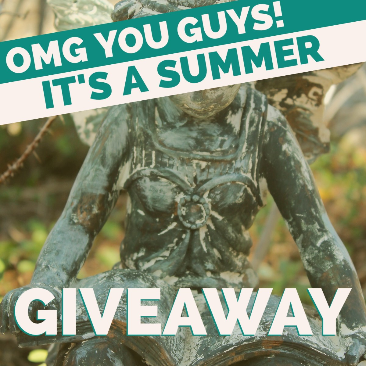 7 Day Gluten Free Start Guide Giveaway!