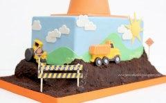 construction-cake