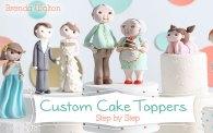 custom-cake-toppers