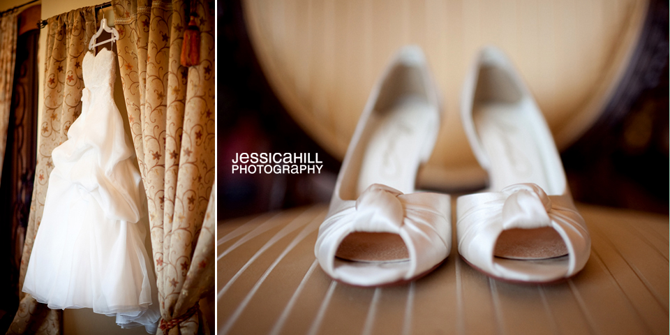 Zenith-Vineyards-Wedding-Photos-3.jpg