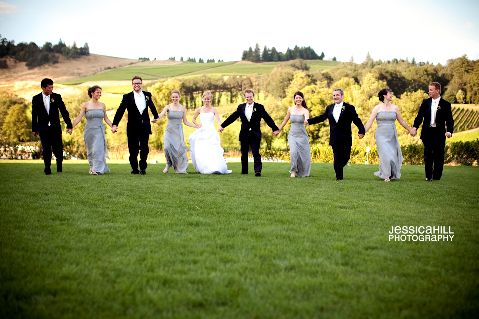 Zenith-Vineyards-Wedding-Photos.jpg