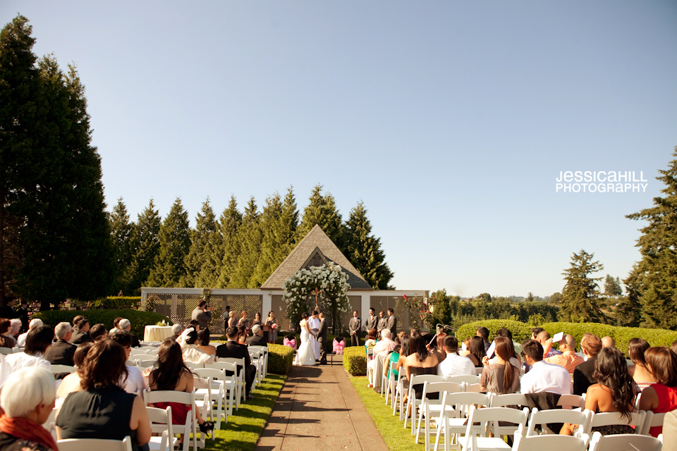 Oregon-Golf-Club-Wedding-photography.jpg
