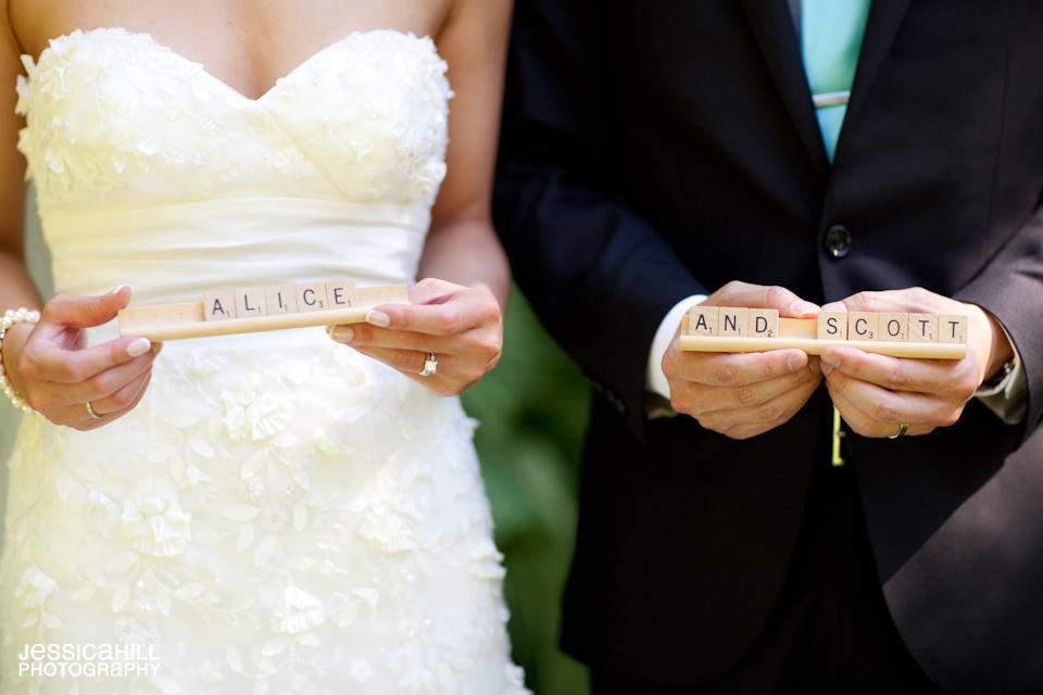 bridal-veil-lakes-wedding-3.jpg