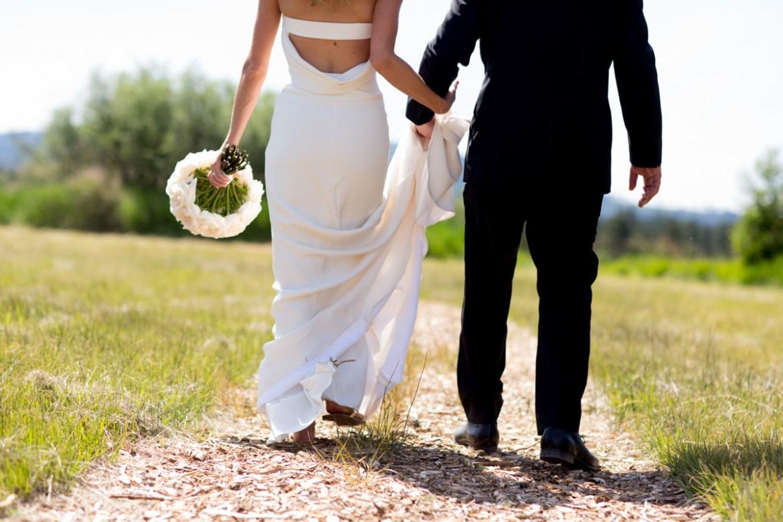 Black-Butte-Ranch-Wedding-Photos-008