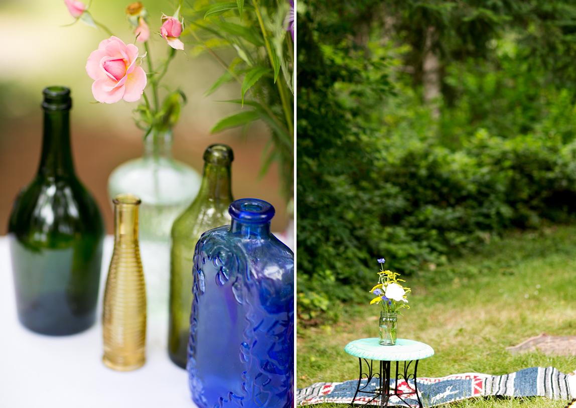 Hoyt-Arboretum-Weddings-18