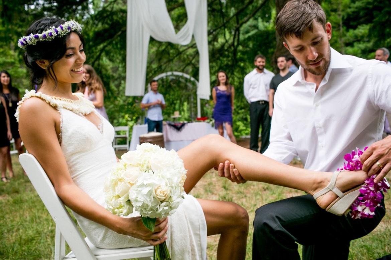 Hoyt-Arboretum-Weddings-20