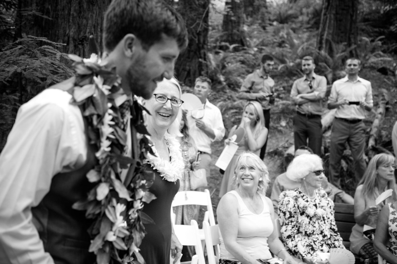 Portland-Nature-Weddings-006