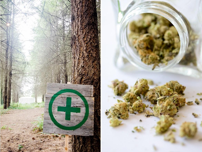 Oregon-Weed-Wedding-003
