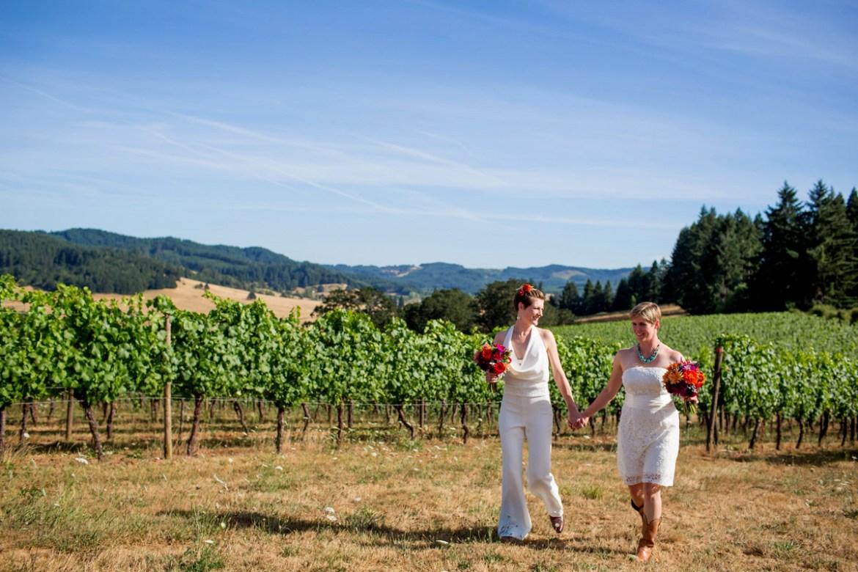 Same-Sex-Weddings-Oregon-007