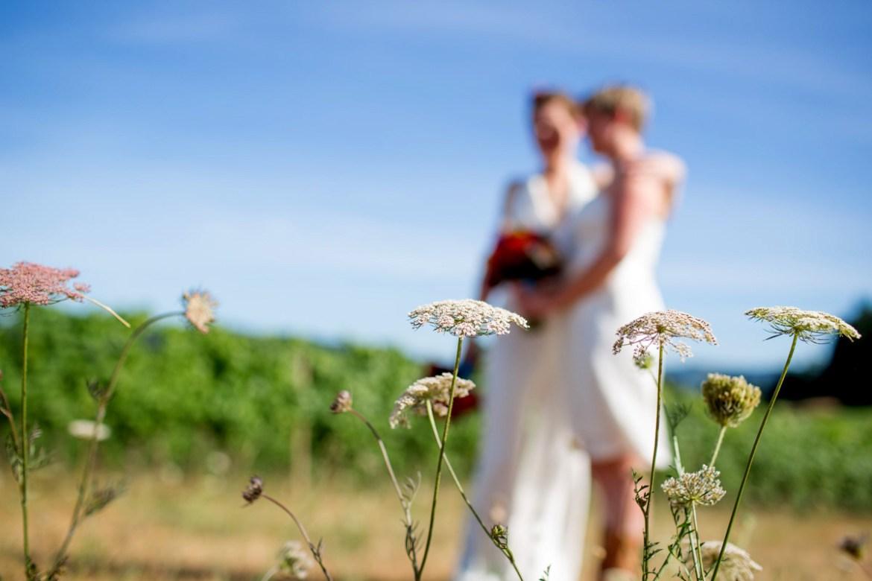 Same-Sex-Weddings-Oregon-008