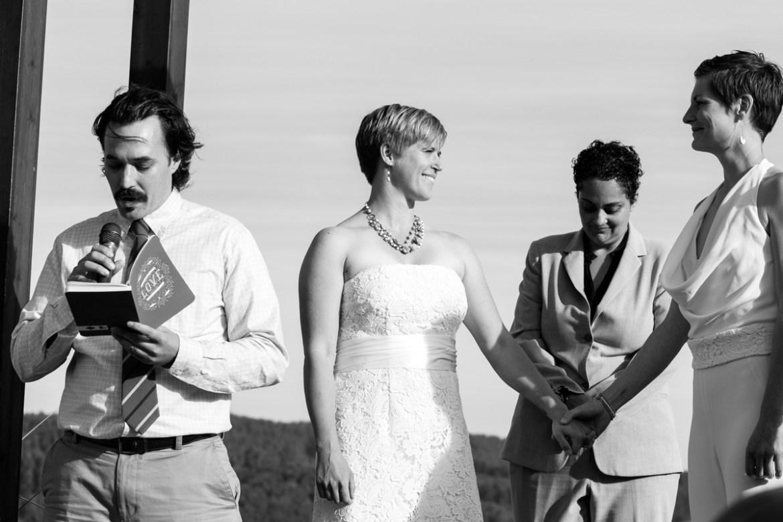 Same-Sex-Weddings-Oregon-017