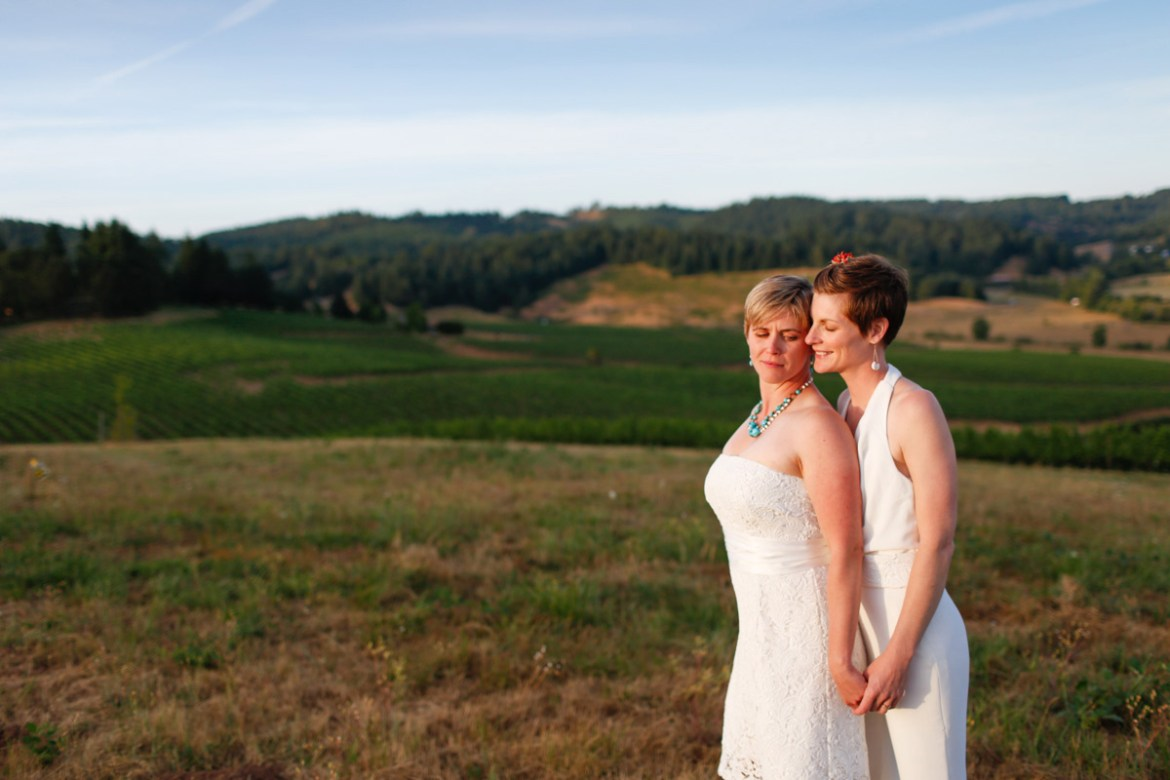 Same-Sex-Weddings-Oregon-024