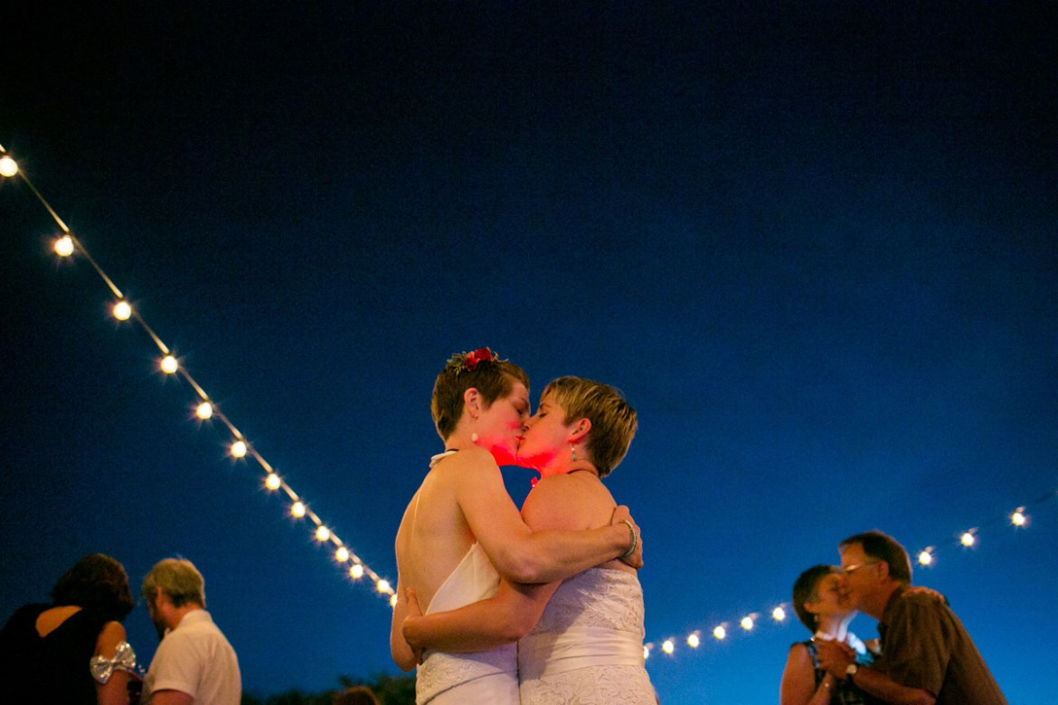 Same-Sex-Weddings-Oregon-040