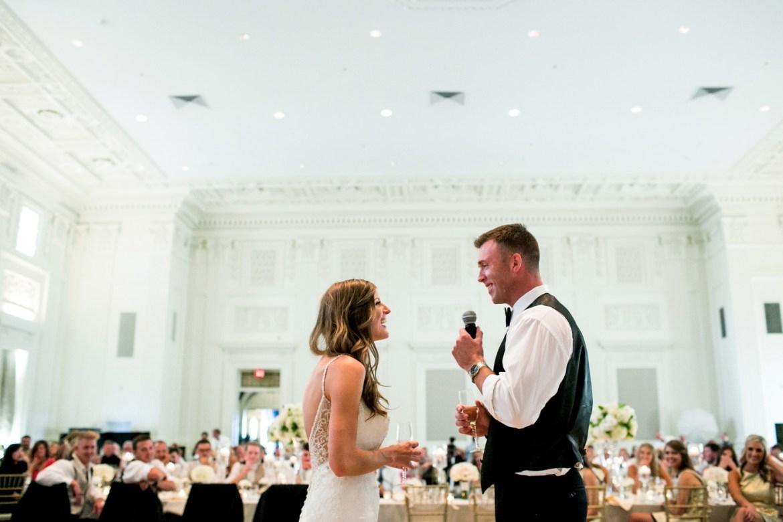 Sentinel-Governor-Hotel-Weddings-Portland-033