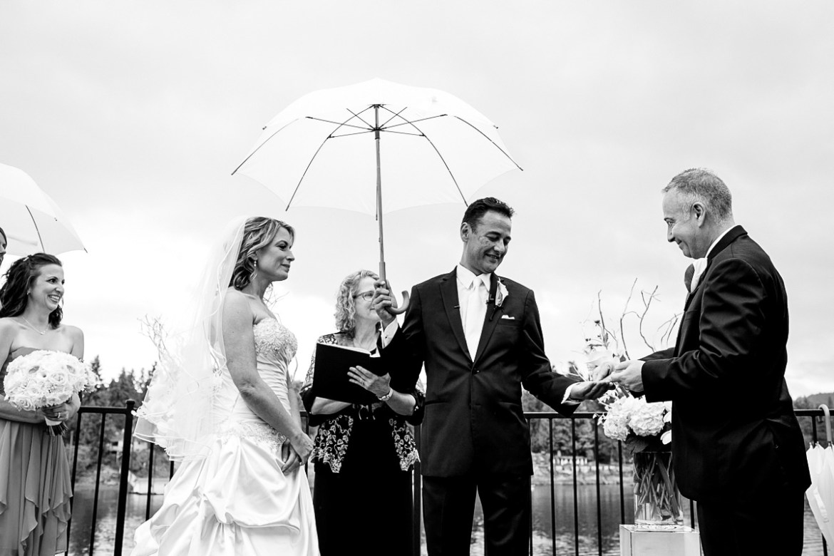 Lake-Oswego-Wedding-Photos-024