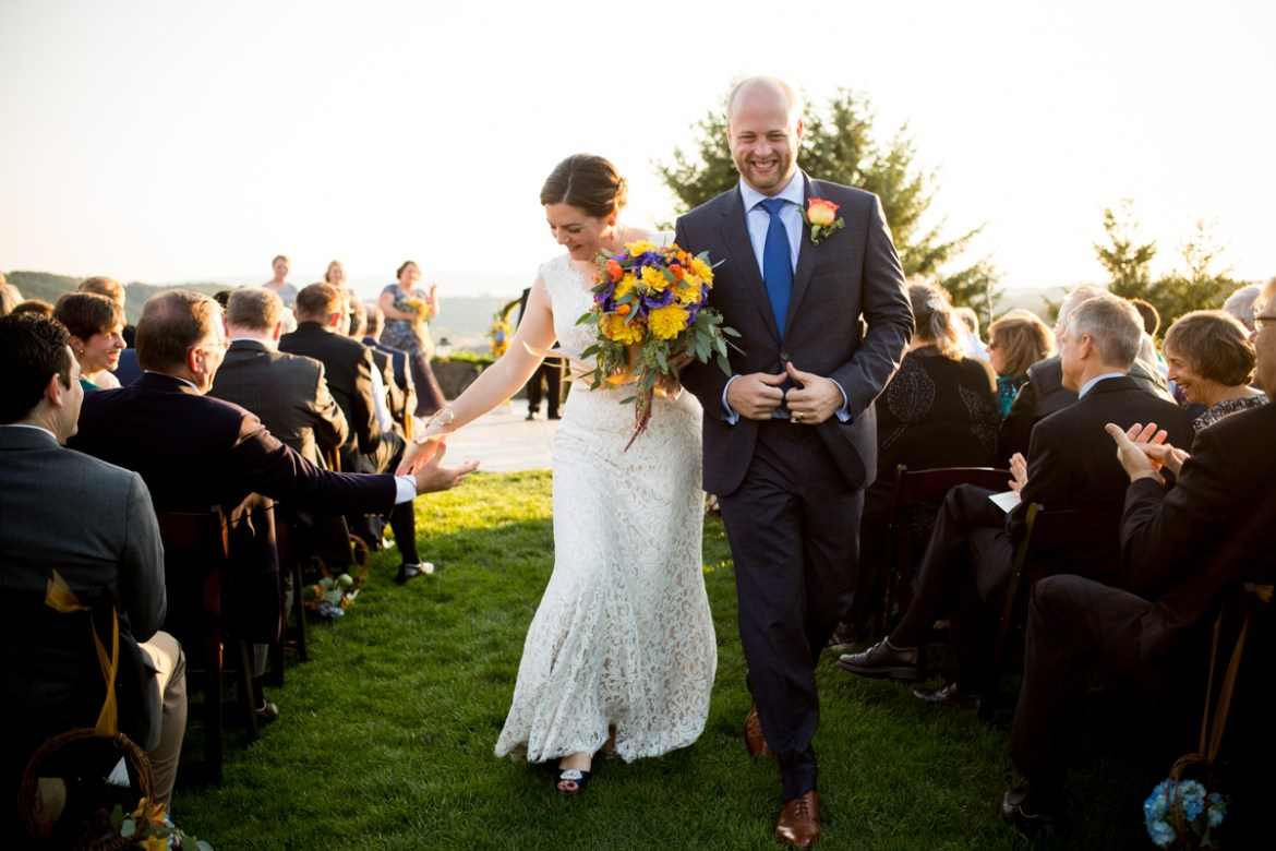 Youngberg-Hill-Weddings-019