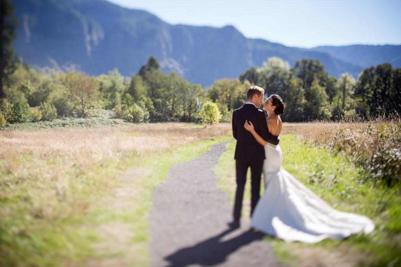 hood-river-weddings-012