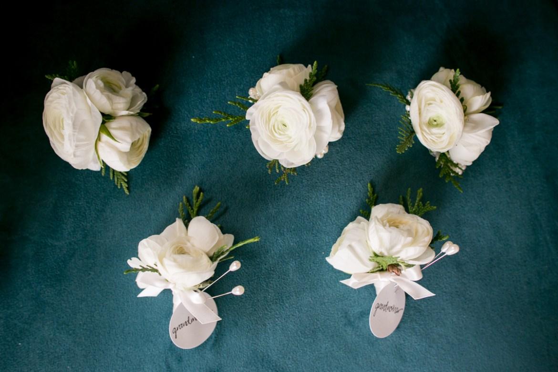 Portland-OR-Winter-Weddings-007