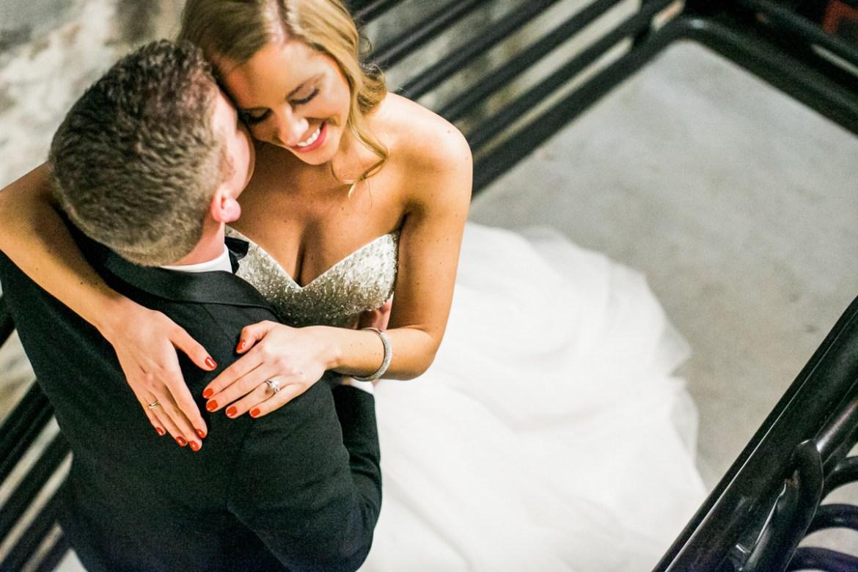 Portland-OR-Winter-Weddings-031
