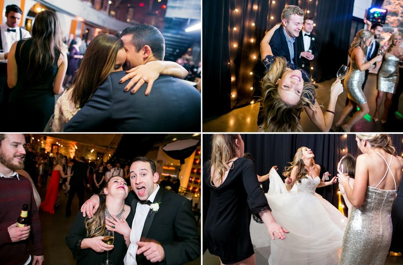 Portland-OR-Winter-Weddings-035