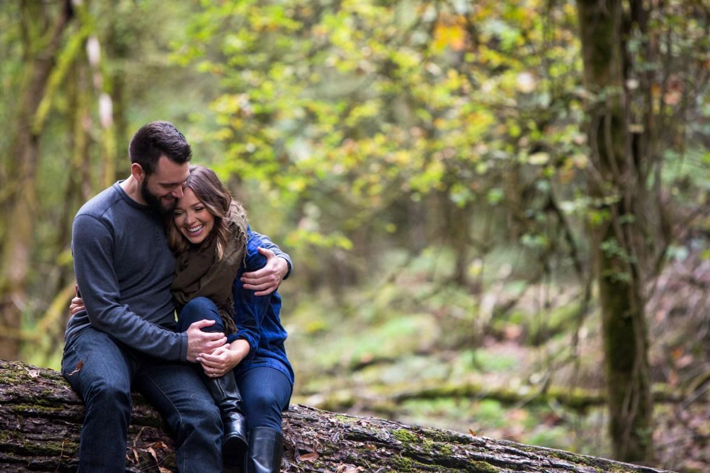 Best-Portland-Engagement-Photographer-011