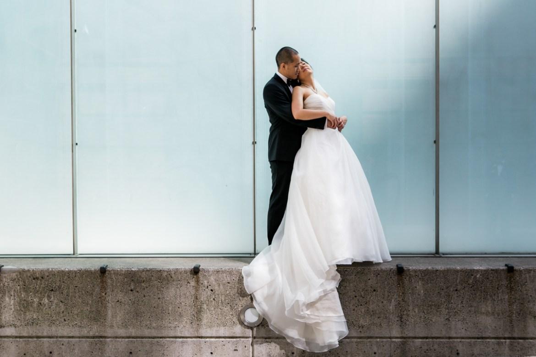 Best-Portland-Wedding-Photographer-007