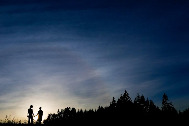 Best-Portland-Wedding-Photographer-012