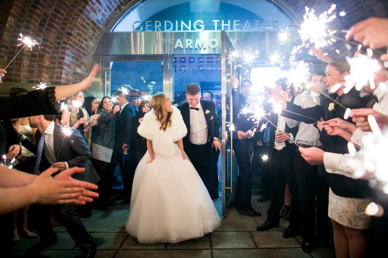 Best-Portland-Wedding-Photographer-015
