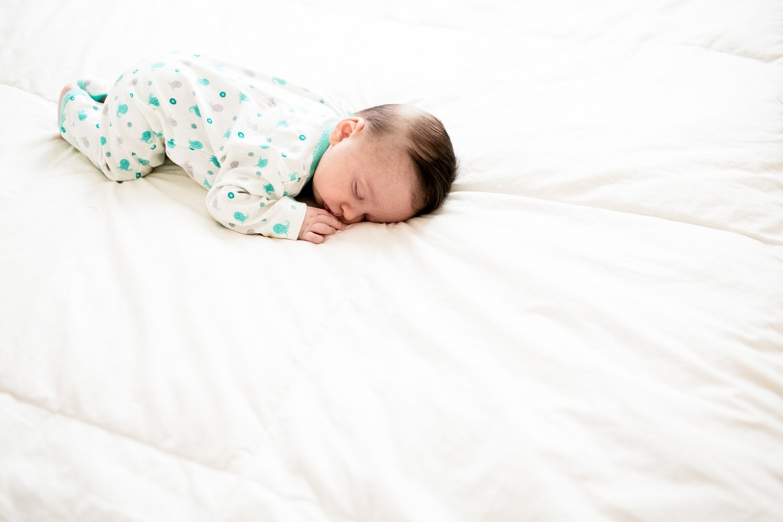 baby-photos-portland-09