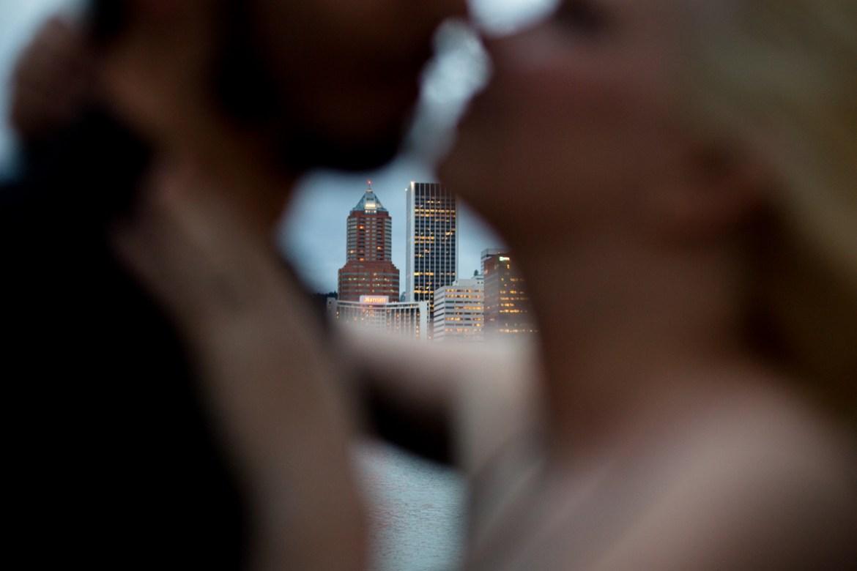city-scape-engagements-portland-001