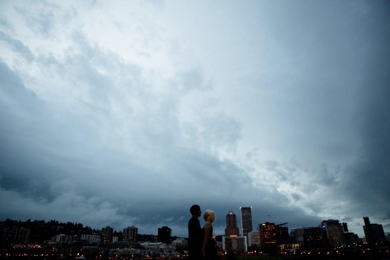 city-scape-engagements-portland-010