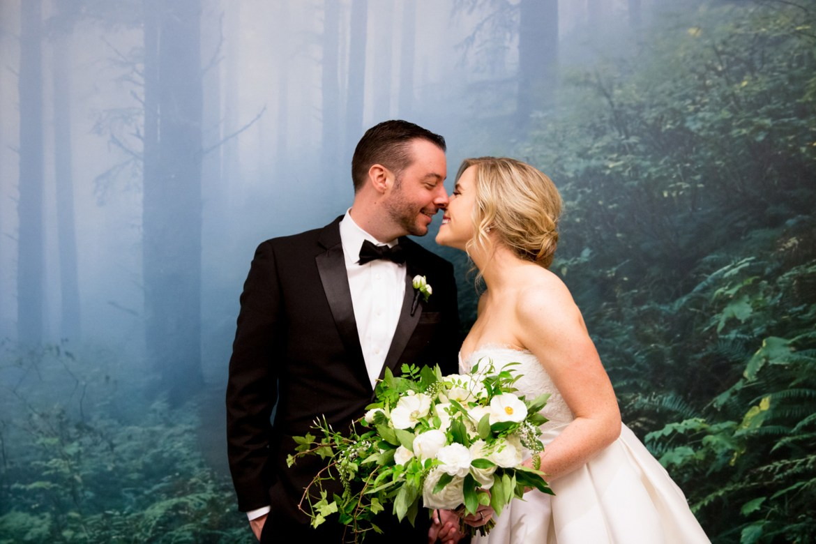 left-bank-annex-portland-weddings-001