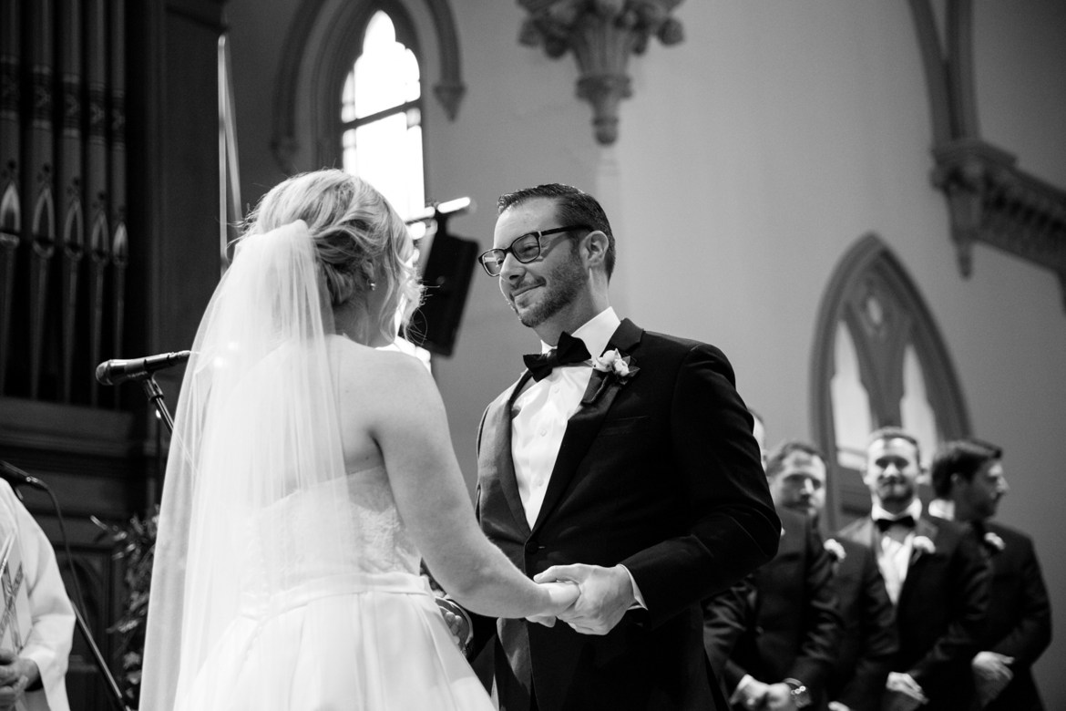 left-bank-annex-portland-weddings-031