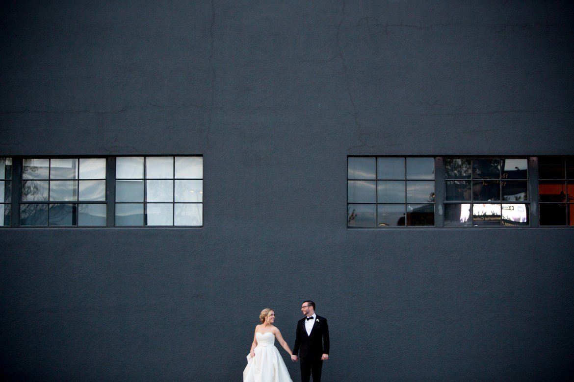 left-bank-annex-portland-weddings-036