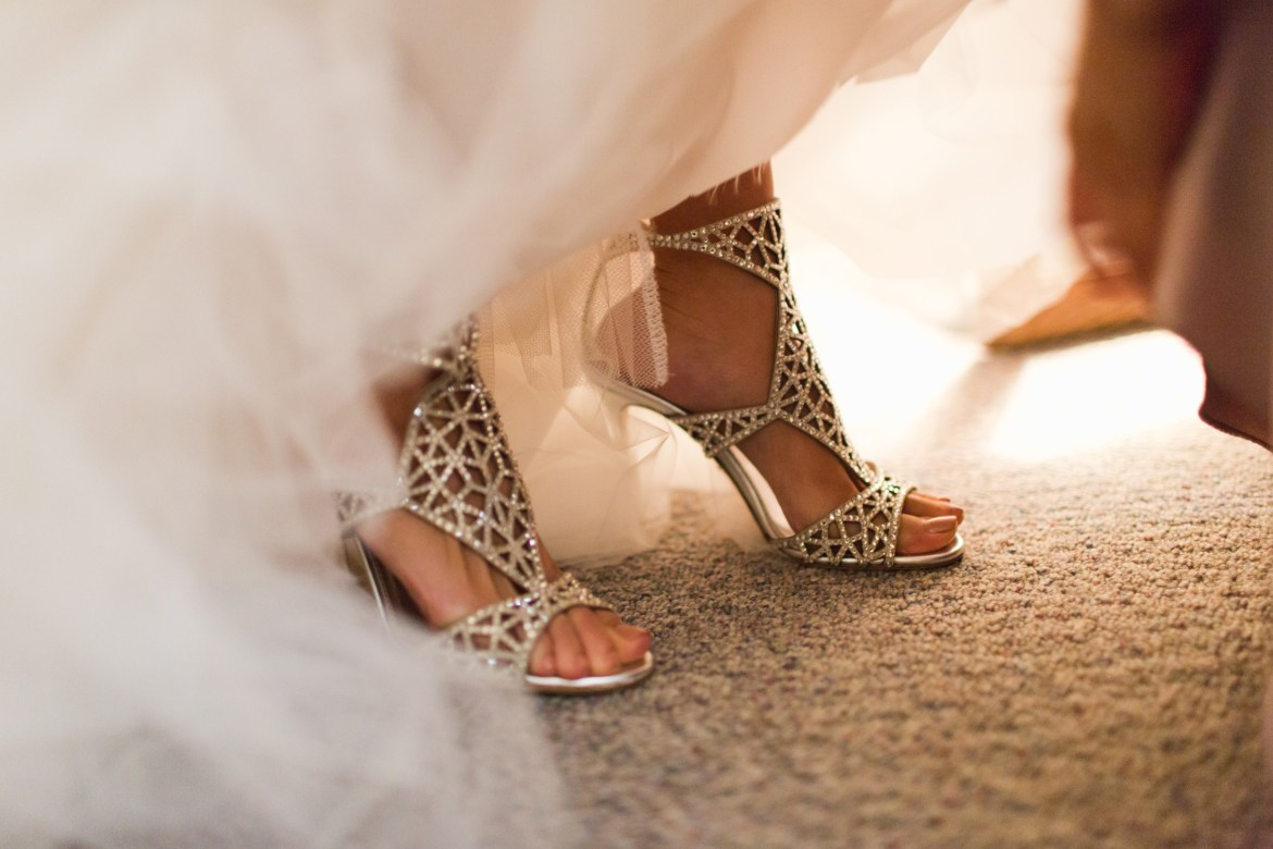 luxury-weddings-portland-016