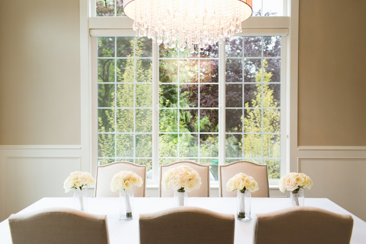 luxury-weddings-portland-017