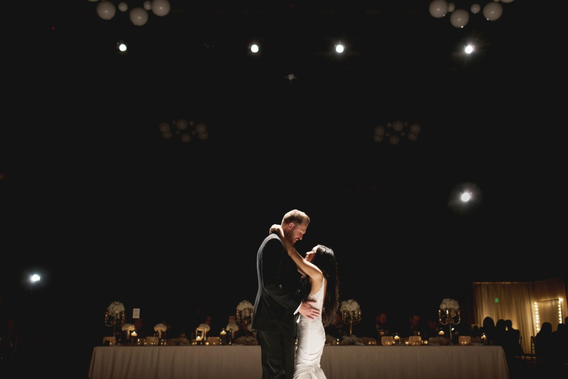 luxury-weddings-portland-055