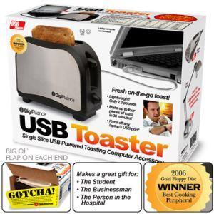 usb-toaster