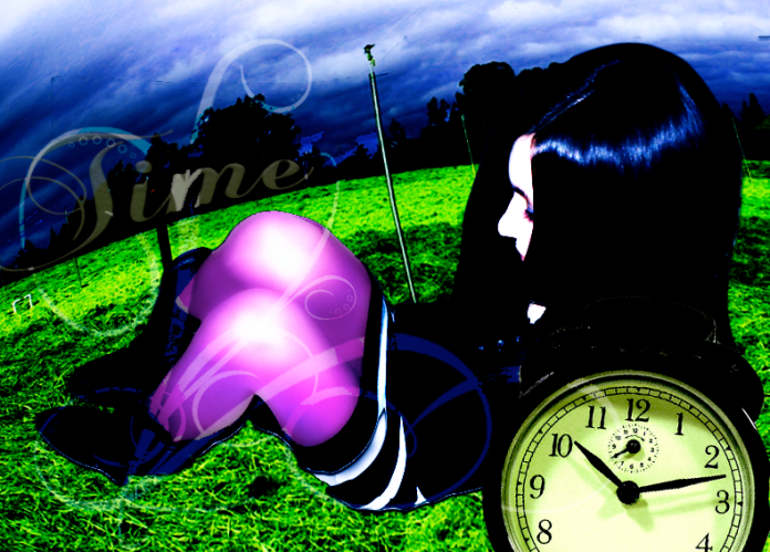 itslipsaway_clocktimeFINAL