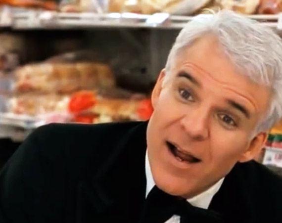 hot-dog-bun-scene-steve-martin
