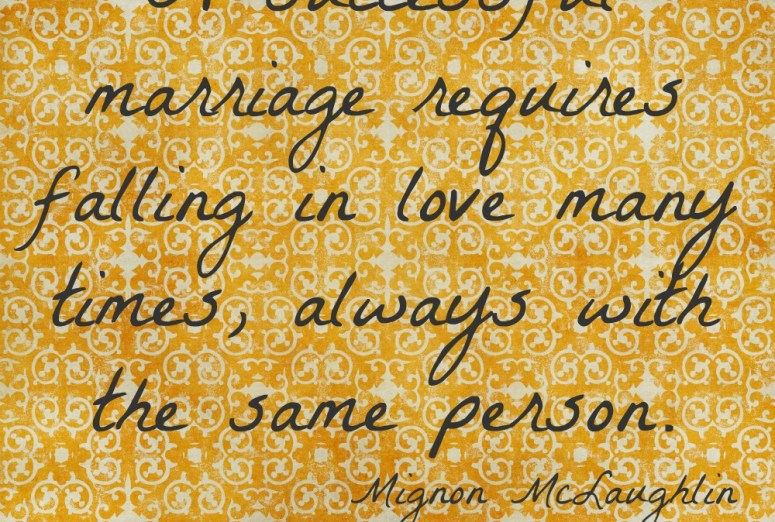 A success full marriage #PursuingYourHusband JessicaMWhite.com