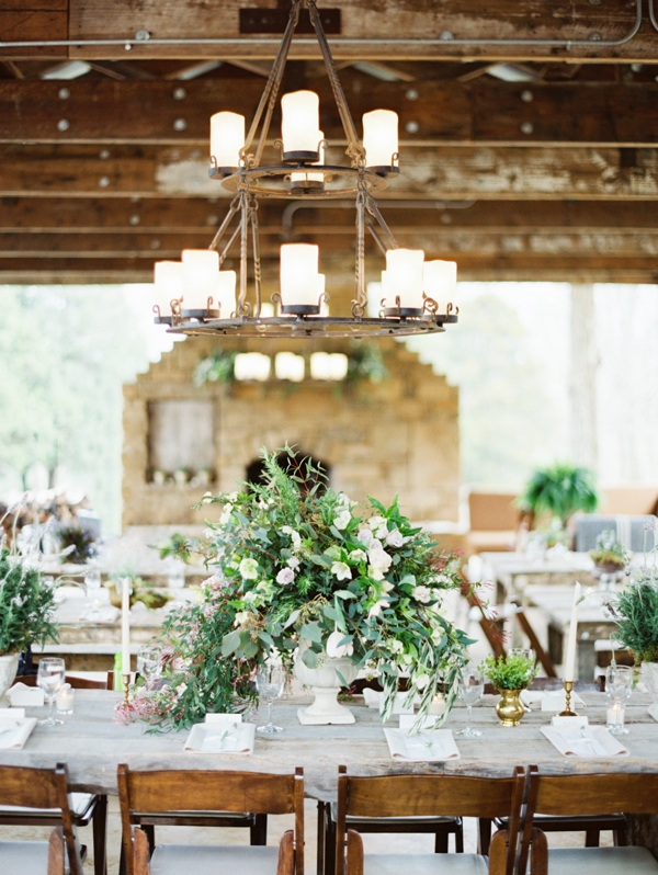 jessica-sloane-event-styling-and-design-erich-mcvey-photography_009