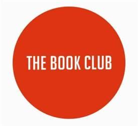 book-club-logo1