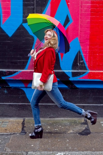 Jess Indeedy for Levis Revel by Holly McGlynn Feb 14_003 Lo