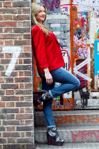 Jess Indeedy for Levis Revel by Holly McGlynn Feb 14_007 Lo