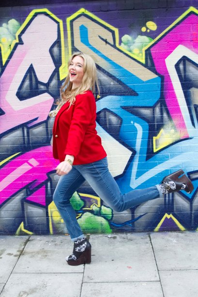 Jess Indeedy for Levis Revel by Holly McGlynn Feb 14_008 Lo