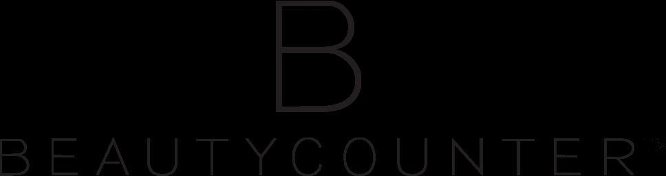My Switch to Better Beauty - Jessi's Kitchen Beautycounter Logo