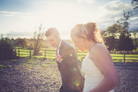 Buckminster-barn-wedding-722