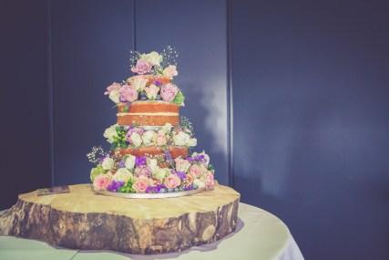 peak-district-wedding-H&J-13